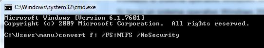 convertir-fat32-en-ntfs-disco-duro-externo-cmd