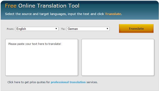 herramienta-gratis-para-traducir