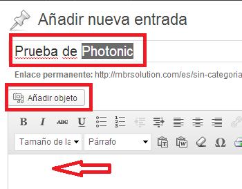 photonic-galeria-del-tema