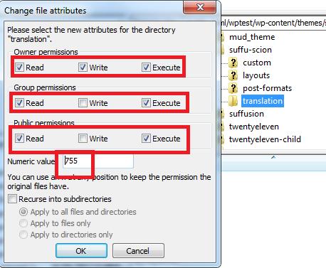 traducir-suffusion-atributos