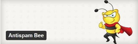 como-escribir-su-primer-blog-plugins-recomendados-antispam-bee