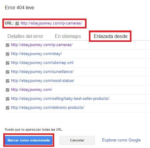herramientas-para-webmasters-de-google-enlazada-marcar-como-solucion