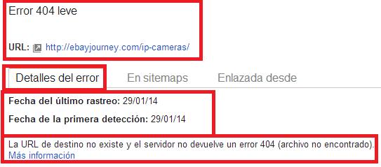 herramientas-para-webmasters-de-google-error-404-leve