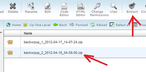 backwpup-archivo-zip