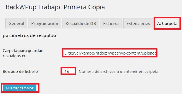 backwpup-carpeta-local