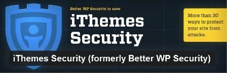 como-escribir-su-primer-blog-plugins-recomendados-better-wp-security-nuevo