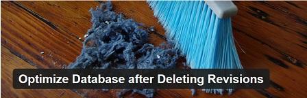 los-mejores-plugins-optimize-database-after-deleting-revisions-es