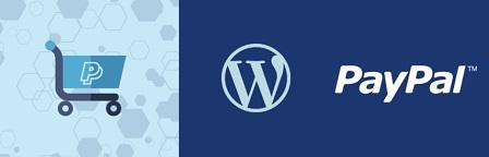 los-mejores-plugins-para-wordpress-simple-paypal-shopping-cart