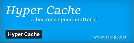 plugin-compatibles-wordpress-hyper-cache