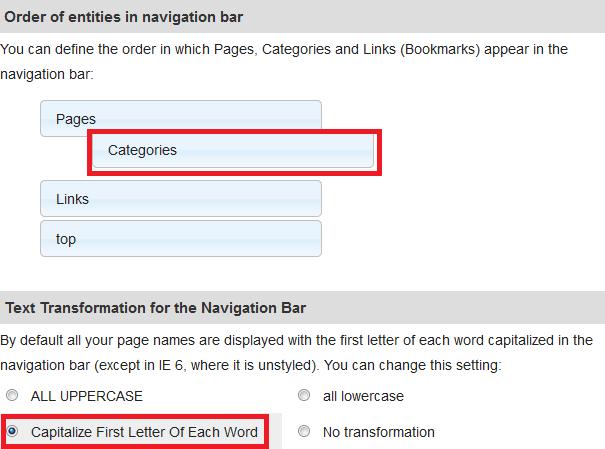 suffusion-menu-encima-de-la-cabecera-orden-de-estructura