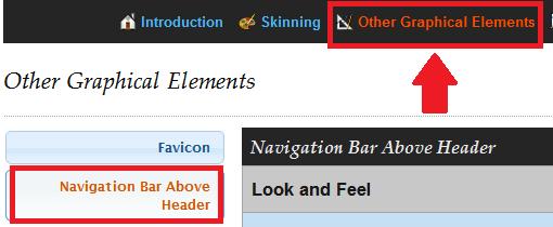 suffusion-menu-encima-de-la-cabecera-otros-elementos-graficos