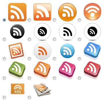 suffusion-follow-me-widget-select-icon