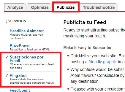 suffusion-media-social-widget-feedburner-publicar