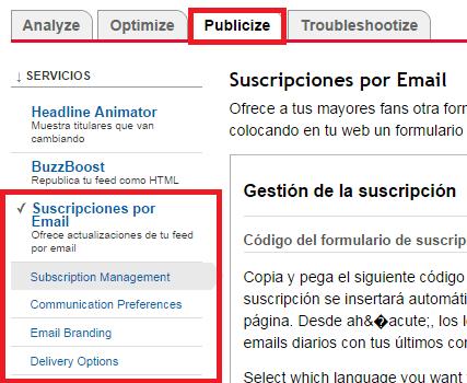 suffusion-media-social-widget-feedburner-publicar2