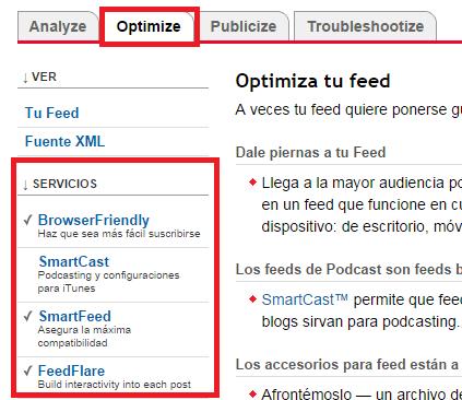 suffusion-media-social-widget-feedburner-servicios