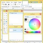 Paint Net Editor De Imágenes