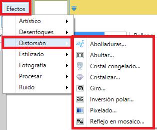 paintnet-editor-de-imagenes-efectos-distorsion