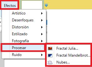 paintnet-editor-de-imagenes-efectos-procesar