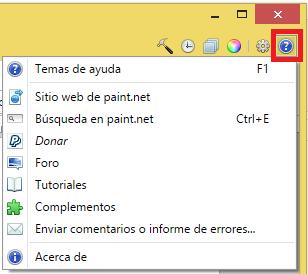 paintnet-editor-de-imagenes-menu-derecha-ayuda