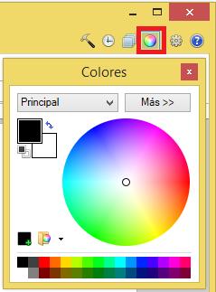 paintnet-editor-de-imagenes-menu-derecha-colores