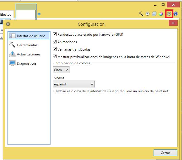 paintnet-editor-de-imagenes-menu-derecha-configuracion