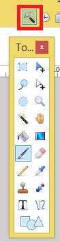 paintnet-editor-de-imagenes-menu-derecha-herramientas