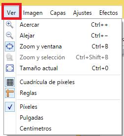 paintnet-editor-de-imagenes-ver-del-menu