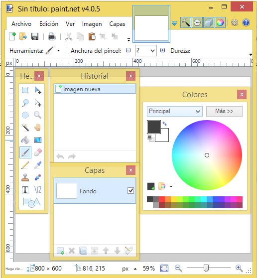 paintnet-editor-de-imagenes