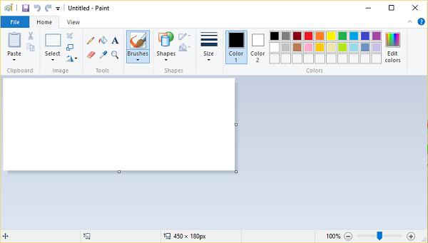 windows-10-mspaint-editor-de-imagenes