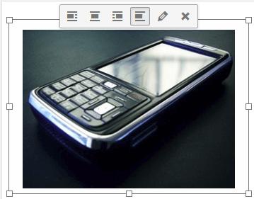 wordpress-ultimos-cambios-editar-imagenes-41