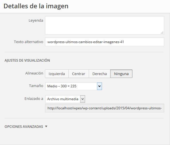 wordpress-ultimos-cambios-editar-imagenes-detalles