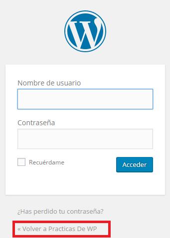 instalar-wordpress-entrada-local