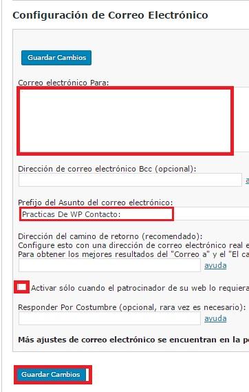 fast-secure-contact-form-configuracion-de-correo-electronico