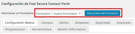 fast-secure-contact-form-turorial-pestanas