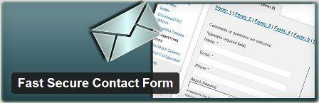 WordPress-plugin-formulario-de-contacto-fscf