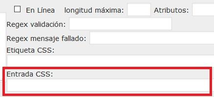 cambiar-formulario-de-contacto-en-dos-columnas-entrada-css