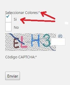 ajuste-formulario-de-contacto-campo-seleccionado-por-defecto-color-preseleccionado-frontal-obligatorio