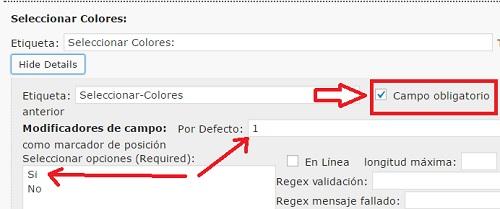 ajuste-formulario-de-contacto-campo-seleccionado-por-defecto-color-preseleccionado-obligatorio