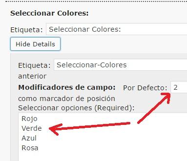 ajuste-formulario-de-contacto-campo-seleccionado-por-defecto-color-preseleccionado