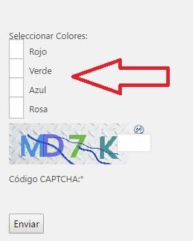 ajuste-formulario-de-contacto-campo-seleccionado-por-defecto-colores-frontal