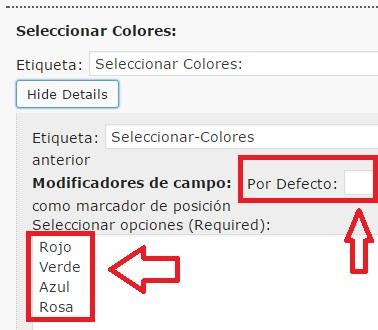 ajuste-formulario-de-contacto-campo-seleccionado-por-defecto-colores