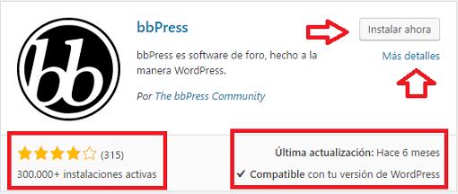 como-instalar-un-plugin-wordpress-informacion-del-plugin