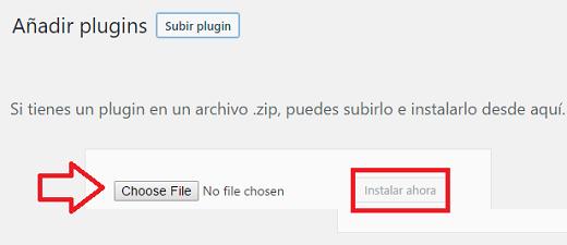 como-instalar-un-plugin-wordpress-menu-escoger-archivo