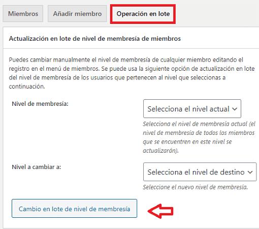 administrar-miembros-usando-simple-membership-operacion-en-lote