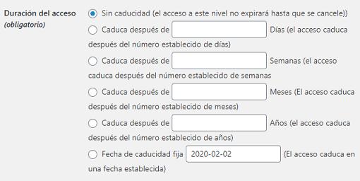 anadir-nivel-gratis-usando-simple-membership-plugin-nuevo