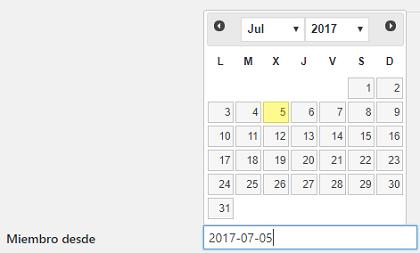 miembro-desde-simple-membership-plugin
