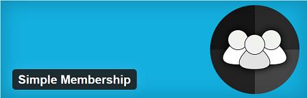 simple-membership-para-miembros