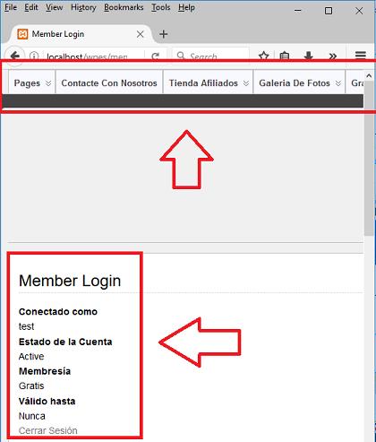 sin-barra-de-administracion-de-miembros-simple-membership
