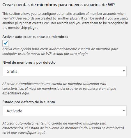 crear-cuentas-de-miembros-de-simple-membership-ajustes-avanzados