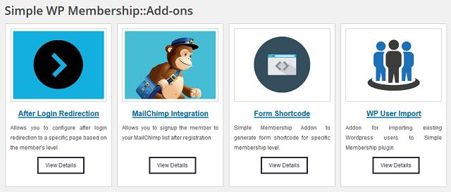 extensiones-para-simple-membership-plugin-imagen-1
